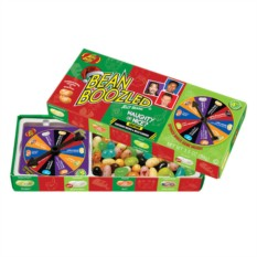 Конфеты ассорти к Новому году Jelly Belly