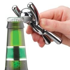 Открыватель для бутылок Buddy