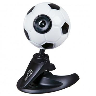 Веб-камера «Football»