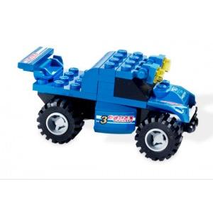 Набор Lego «Кубок пустыни»