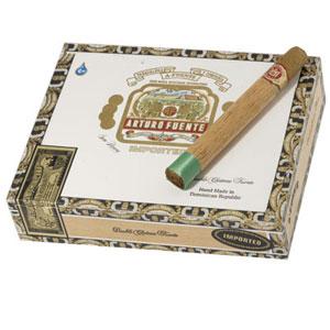 Доминиканские сигары Arturo Fuente Double Chateau