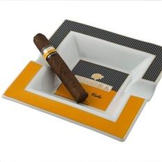 Пепельница для сигар Cohiba от Aficionado