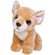 Мягкая игрушка щенок «Чихуахуа»