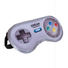 Маска для сна Dream control