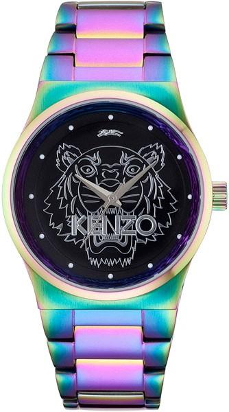 Наручные часы Kenzo 9600204