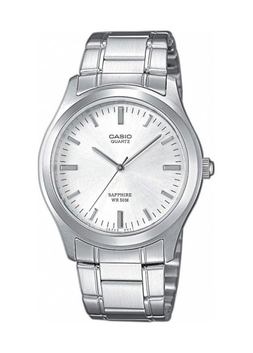 Мужские наручные часы Casio Standart Analogue MTP-1200A-7A