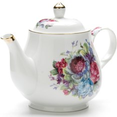 Заварочный чайник Mayer&Boch (1 л)