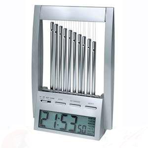 Часы «Музыка ветра»
