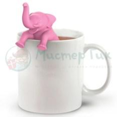 Заварник для чая Big brew