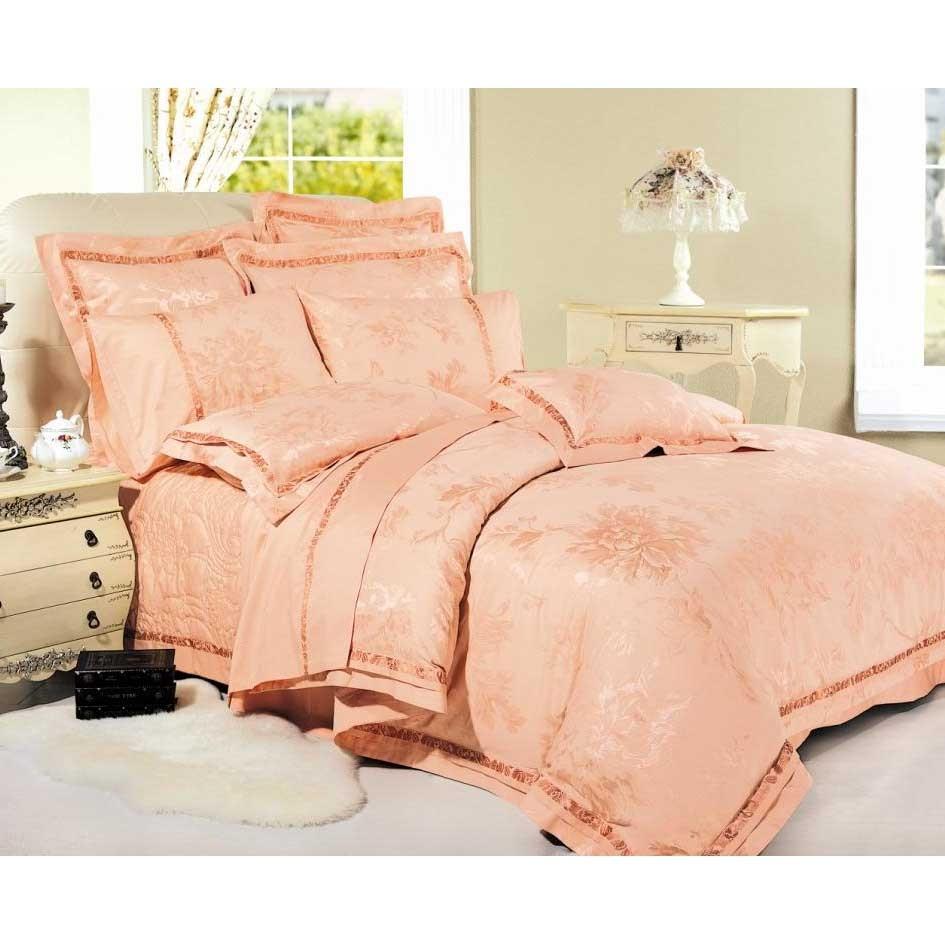 Комплект постельного белья «Анабелла 353»