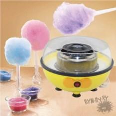 Аппаратом для приготовления сахарной ваты Minijoy