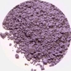 Мерцающие минеральные тени Twinkle (светло-аметистовый оттенок)
