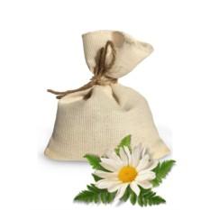 Иван-чай с ромашкой 50 гр