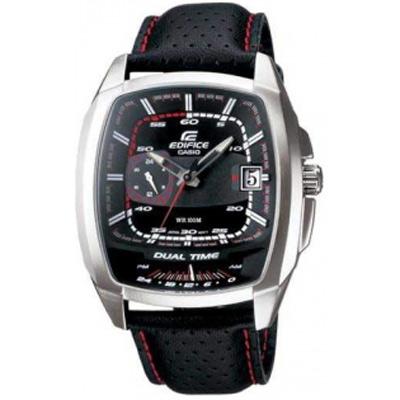 наручные часы Casio Edifice EF-321L-1A