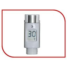 Термометр для душа RST 3100