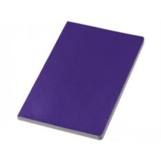 Пурпурный блокнот City