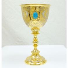 Кубок «Золотая бирюза»