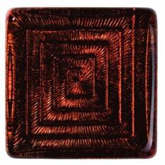 Пресс-папье с бронзовым декором, IVV