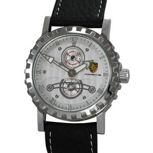 Часы Porsche