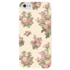 Чехол для iPhone Flowers