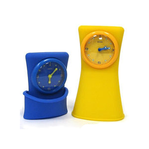 Часы-будильник ADDEX