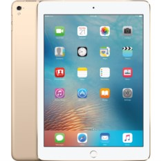 Apple iPad Pro 12.9 512Gb Wi-Fi + Cellular Gold