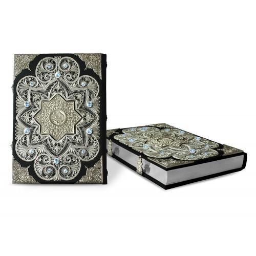 Книга Коран на арабском языке