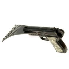 Скребок-пистолет Автогладиатор