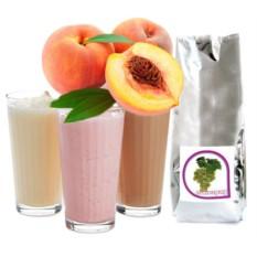 Персиковая смесь для коктейлей «На Здоровье!»