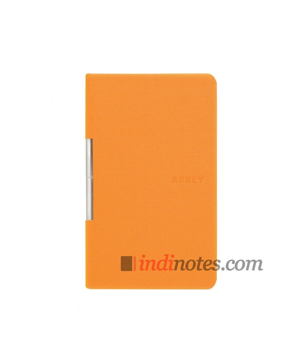Скетчбук Arwey Ando Orange