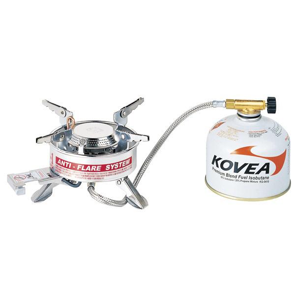 Газовая плитка Kovea
