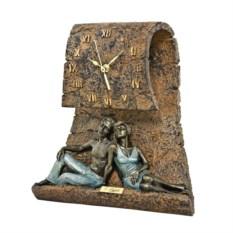 Часы Горизонт