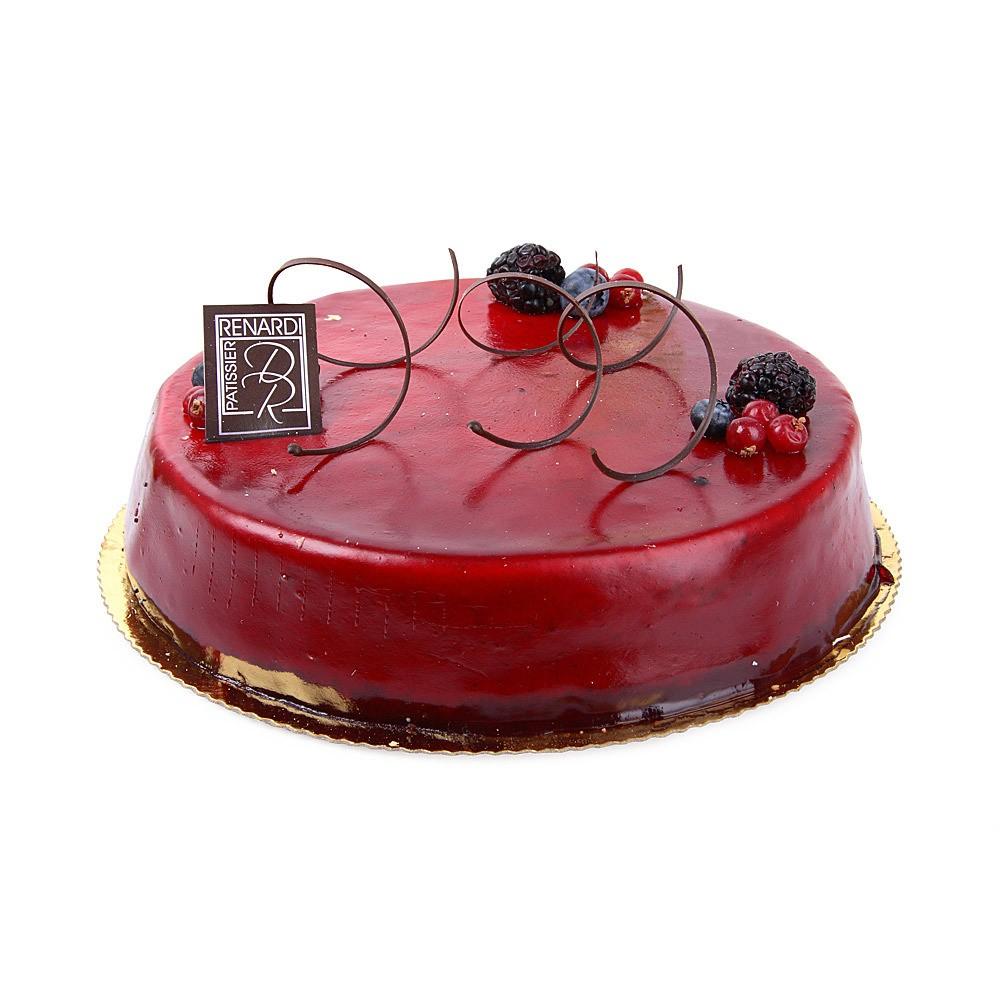 Торт Божанси, 1,1кг