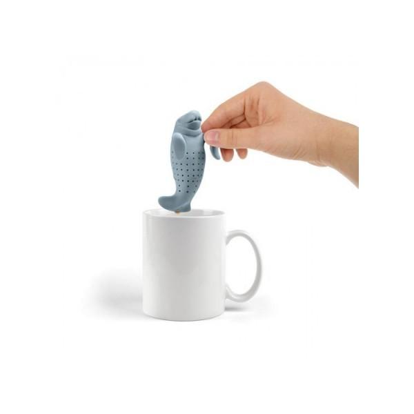 Ситечко для чая Ламантин