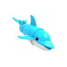 Игрушка для ванной Рыбка-акробат Диппер