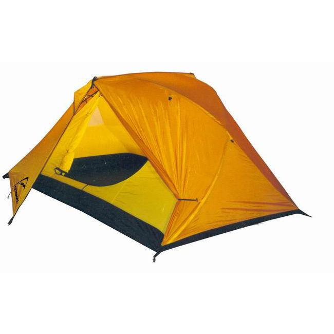Горная палатка Нормал Зеро 3