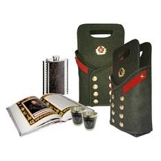 Набор Честь мундира: советско-армейский