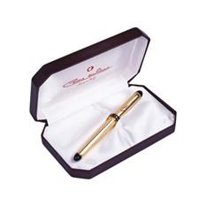 Ручка перьевая Cesare Emiliano