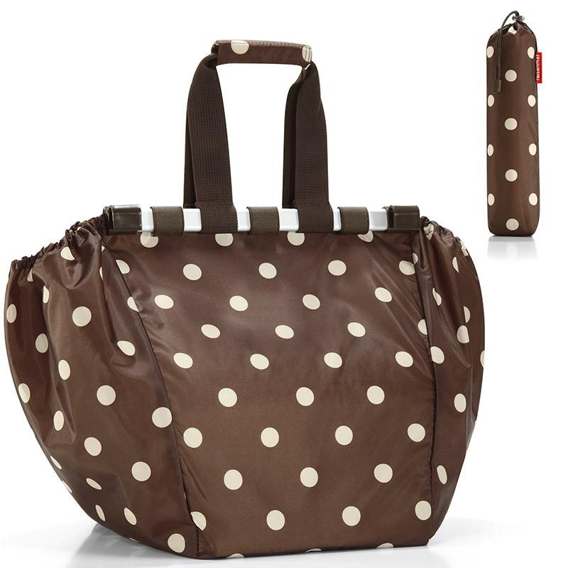 Складная сумка Easyshoppingbag