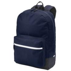 Рюкзак для ноутбука 15,6 Oakland