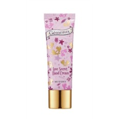 Крем для рук Love Secret Hand Cream (Cherry Blossom)