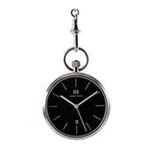 Мужские часы Danish Design