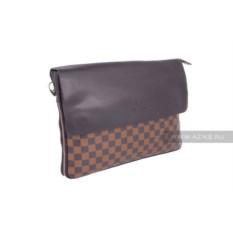 Мужская сумка-клатч мужской Louis Vuitton