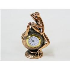 Статуэтка Денежная лягушка (Фен шуй)