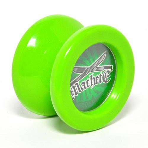 Йо-Йо Aero Machette