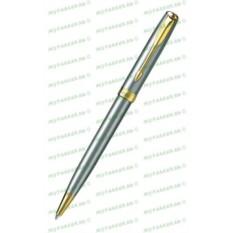 Шариковая ручка Parker Sonnet K527 St. Steel GT