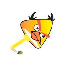 Веер Angry Birds