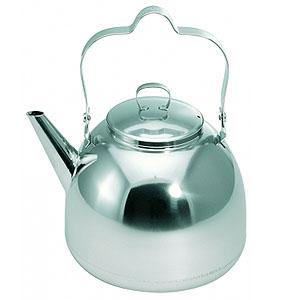 Чайник походный