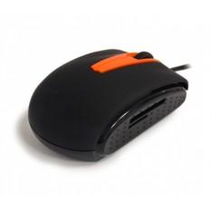 Компьютерная мышь-картридер Память под рукой