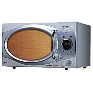 Микроволновая печь LG MS-2352 J